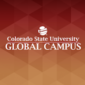 CSU-Global Campus