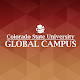 CSU-Global Campus (app)