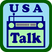 USA Talk Radio