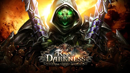Rise of Darkness- screenshot thumbnail