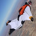 Wingsuit Videos icon