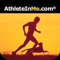 Exercise Calorie Converter icon