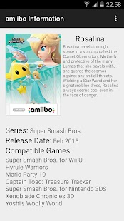 Amiibo Download