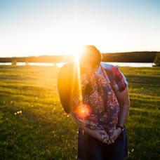 Свадебный фотограф Саша Осокин (aleksirine). Фотография от 09.07.2014