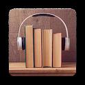 Best Of AudioBooks | Audiobooks Listening icon
