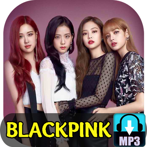 The Best Music Of Bp 2018 Android APK Download Free By Popoapps