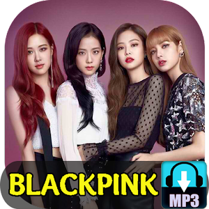 The Best Music of bp 2018 1 2 Apk, Free Music & Audio