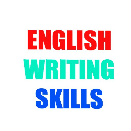 english writing skills apps on google play