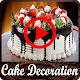 Cake Decoration videos Tutorial for PC-Windows 7,8,10 and Mac
