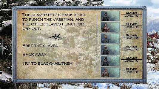 Tales of Illyria:Destinies v6.11