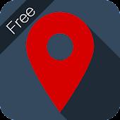 Lost Offline Free