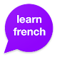 Download Learn French offline For PC Windows and Mac