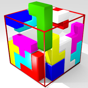 Cubendor Gratis