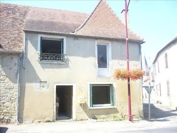 maison à Payrac (46)