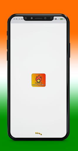 Indian Vigo screenshot 2