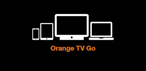 Orange TV Go for PC