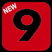 Free Fast Tips | 9app Market Download APK