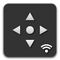 WDlxTV MediaPlayers Remote icon
