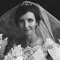 Wedding photographer Aleksandr Panasik (groms). Photo of 12.10.2016