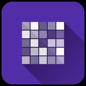 Download Pixelator: Pixelate Images 2 1 Apk (1 65Mb), For