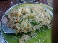 Bakya Veg Restaurant photo 7