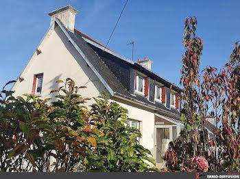 maison à Perros-Guirec (22)