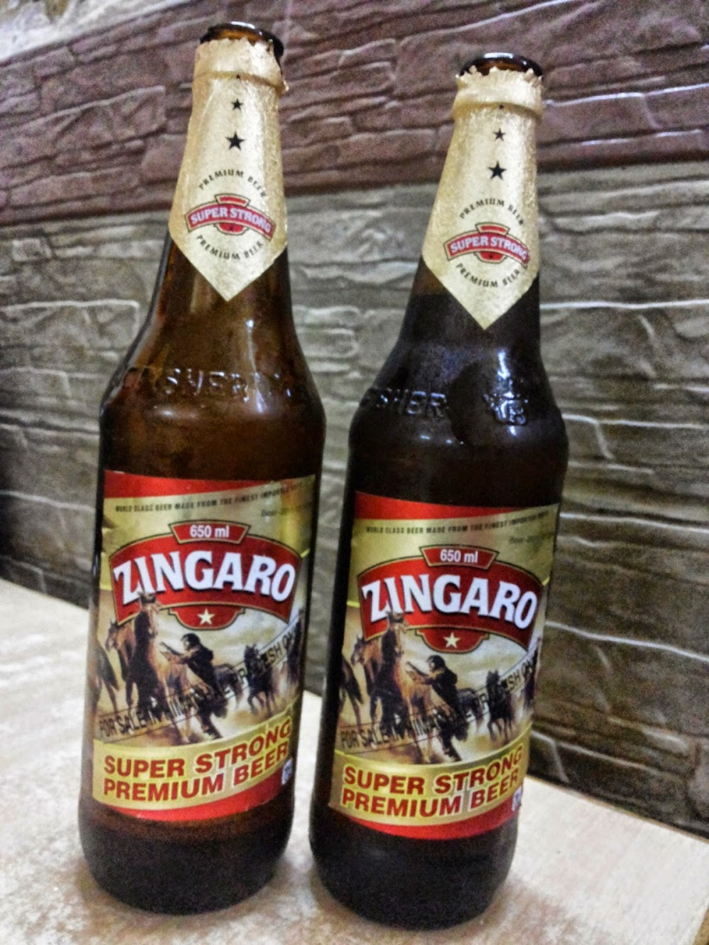 best-beer-brands-in-india_zingaro