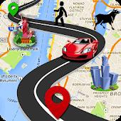 Tải Route finder APK