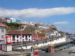 Photo: Порт в Ангре