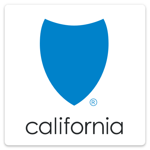 Blue Shield of California - Android Apps on Google Play
