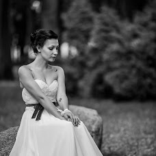 Wedding photographer Sergey Khomyakov (imyndun). Photo of 24.03.2015