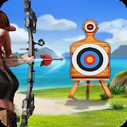 Archery Star