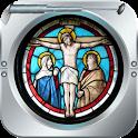 Free Catholic Music: Catholic Radios icon