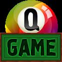 Q-Game Puzzle icon