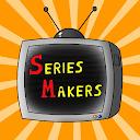 Series Makers Tycoon: TV Tycoon Simulator app thumbnail
