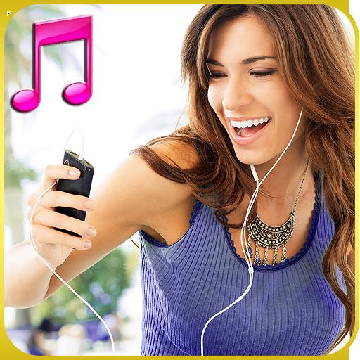 三星GALAXY手机铃声合集 音樂 App LOGO-APP試玩