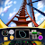 Roller Coaster Train Simulator file APK for Gaming PC/PS3/PS4 Smart TV