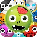 CandyWar icon