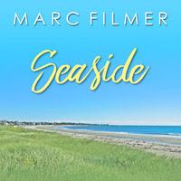 Buy Seaside Album By Marc Filmer