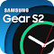 Gear S2 Experience 1.4 Apk