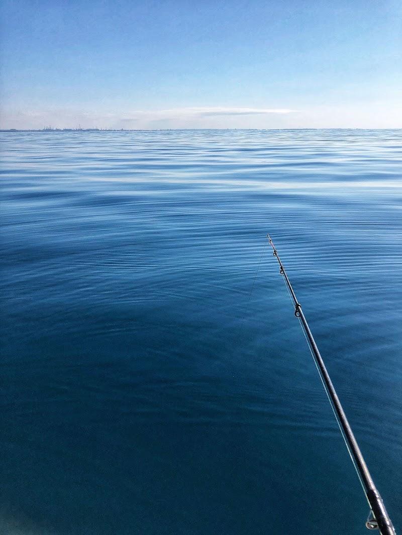 Fishing di Tonio-marinelli