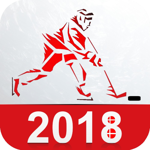 Ice Hockey WC 20  file APK for Gaming PC/PS3/PS4 Smart TV