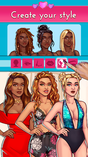 Love Island The Game 4.7.30 screenshots 2