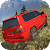 Extreme Cruiser Luxury Driving file APK Free for PC, smart TV Download