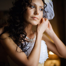 Wedding photographer Yuliya Zavorina (augusta). Photo of 26.10.2012