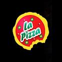 La Pizza Pizzaria icon