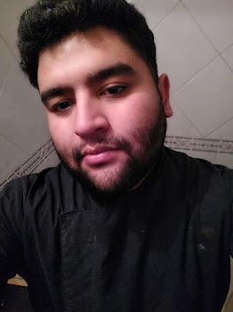 Foto de perfil de matias6896