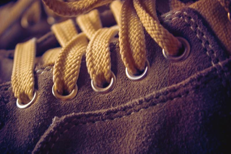 Le mie scarpe di Ro51