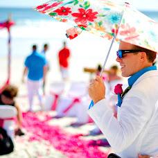 Wedding photographer Sergio Pucci (storiesweddingp). Photo of 05.09.2014