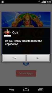 Mai to Aarti Utaru screenshot 3